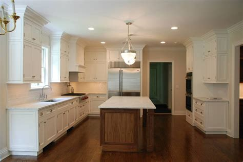 plain and fancy cabinets lakeville of long island kitchen cabinets long island lakeville kitchen and bath