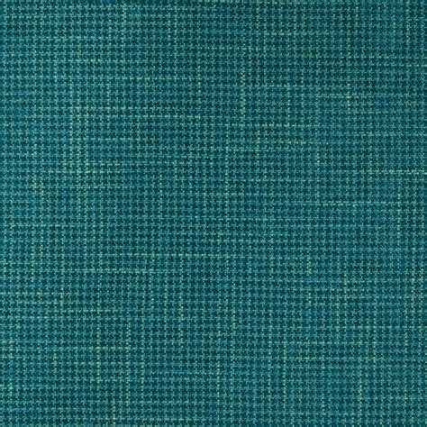 houndstooth fabric upholstery teal blue solid check houndstooth velvet texture woven