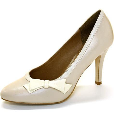 dsw shoes dsw shoes zapatas sandalias