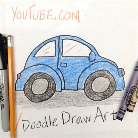 punch buggy car drawing 78 images about drawing on how to draw