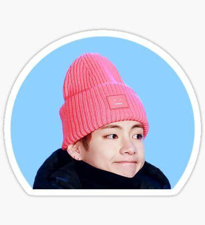 F3 5l5 Wallpaper Sticker Bunga bts stickers bts kpop and mamamoo