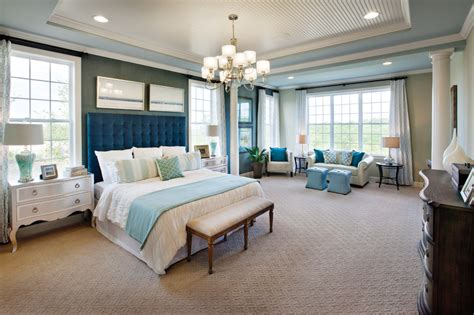 sitting area in master bedroom new luxury homes for sale in plymouth ma toll brothers