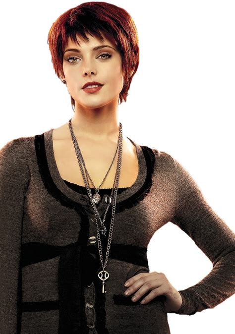 Short Hair Girl From Twilight ~ 2016 Hairstyles