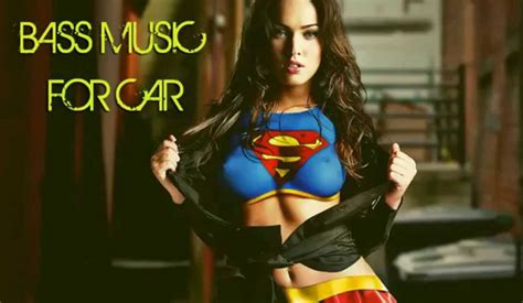 best bass songs rock the car a beginner s guide to car subwoofer reviews