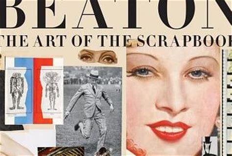 la ritratta su una grata in una celebre foto entertainment i diari di cecil beaton the of the