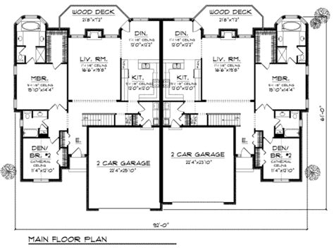 750 square feet floor plan traditional style house plan 4 beds 3 baths 5922 sq ft