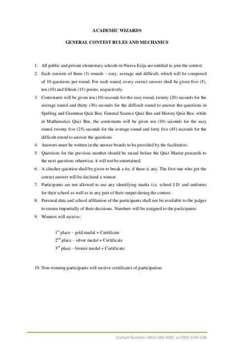 Guidelines For Essay Writing by Guidelines For Essay Writing Contest Basic Guide To Essay Writing Tripod