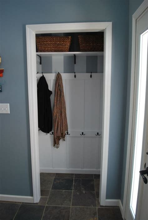 craftsman closet design ideas decoration love
