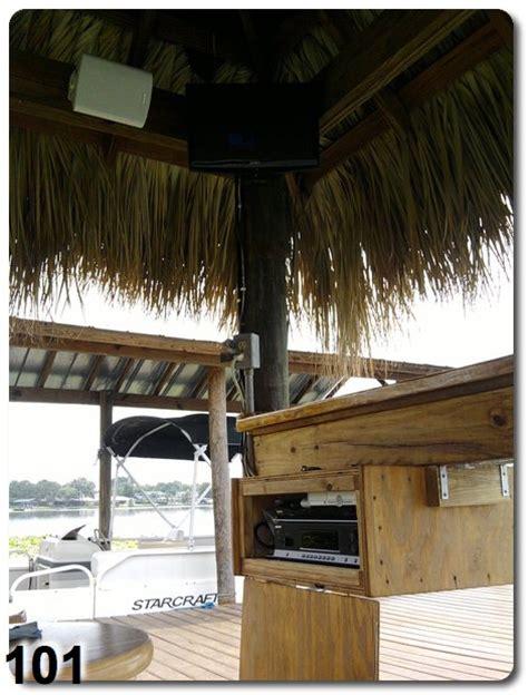 Tabletop Tiki Bar Hut Tabletop Tiki Bar Hut 28 Images How To Set Up Tiki Bar