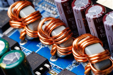 capacitor whine motherboard inductor noise 28 images this week in aerospace diy drones msi p45 platinum
