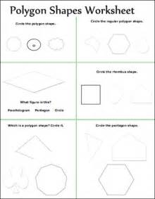 free printable math worksheets fun math games and online