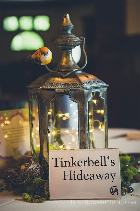 top 25 best disney centerpieces ideas on