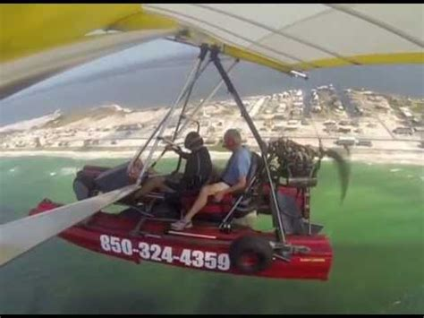 flying boat pensacola cygnet hibious flying boat ultralight flight navarre