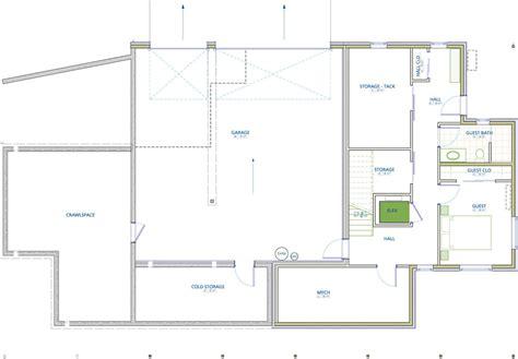 traditional queenslander floor plan 100 traditional queenslander floor plan renovating