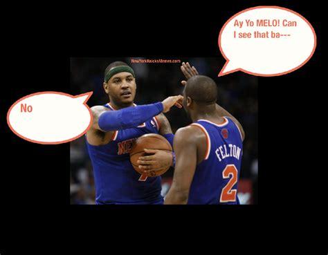 Knicks Memes - knicks memes new york knicks memes