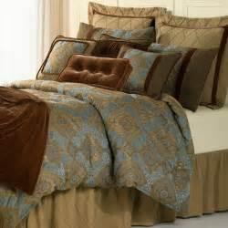 Bedroom Excellent Comforter Sets Queen Luxury Bedding Sets Ideas » Ideas Home Design