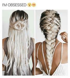 how to achieve roots hair style pinterest the world s catalog of ideas