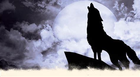 Loup Garou le loup garou de huddersfield operation escape escape