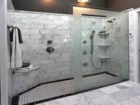 bathroom remodeling large shower ideas simple shower