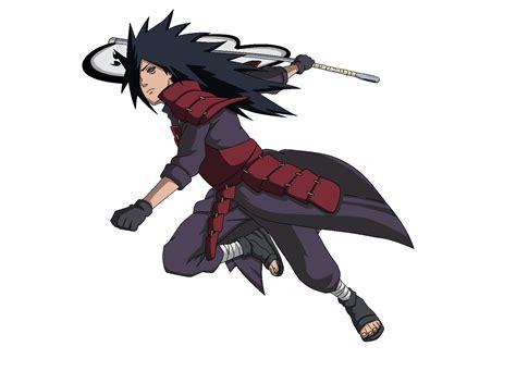 Kaos Anime Madara Vs Hashirama image madara uchiha png total warfare wikia fandom