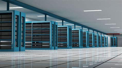 L Server Hosting by Should You Move To Bare Metal Server Hosting Biz Exclusive