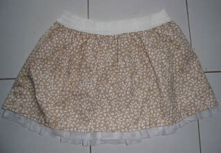Gamis Anak Bolero Cutetrik Mj 7 baju anak branded dan baju muslim anak branded bawahan