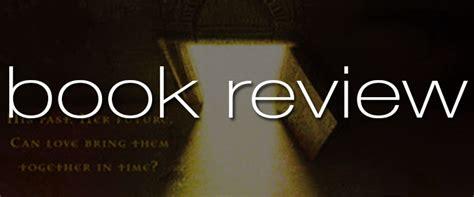 The Hourglass Door by Book Review The Hourglass Door By Mangum