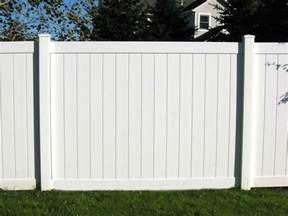 Pvc Trellis Panels Fence Fencing Lattice Privacy Vinyl Fence Gate
