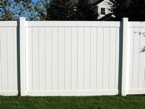 Decorative Magnetic Boards For Home by Vinyl Fence Panels Gates Fence Panel Suppliers