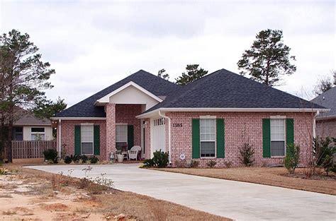 Design Home Builders Inc Pensacola Fl House Plans By Dreamcatcher Designs Inc Custom Home