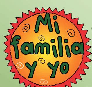 imagenes de la familia muisca clinidiabet com gt kids infantil gt para los ni 241 os con