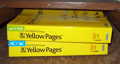 Www Yellowpages Lookup Yellow Pages