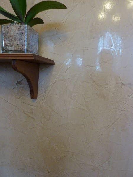 100 best venetian plaster images on pinterest 1000 images about venetian plaster on pinterest copper