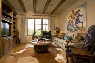 Southwest Home Interiors by Samuel Design World Class Design From Santa Fe
