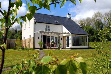 luxury cottages northern ireland cottages aghnablaney county fermanagh northern