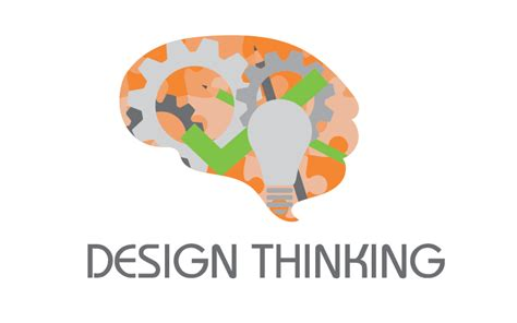 design thinking o que é o que 233 design thinking conhe 231 a essa especialidade como