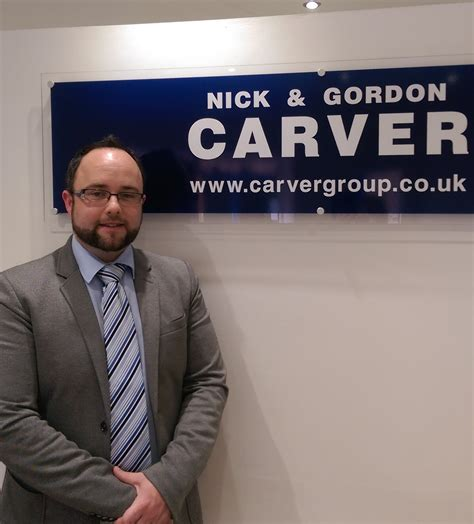 Agency Manager by New Manager And Valuer For Yarm Office