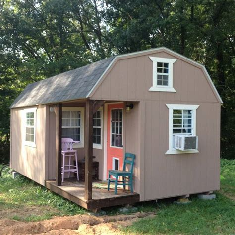 Affordable Tiny Homes | tiny house living on a budget 10 inexpensive small homes