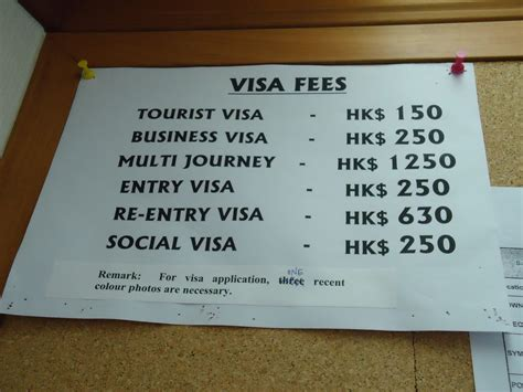 How Much Can You Put On A Visa Gift Card - how to get a myanmar visa in hong kong
