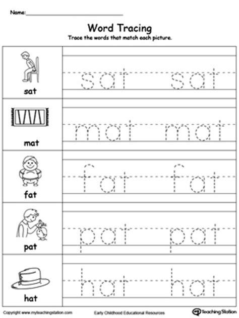 preschool workbooks word tracing animal alphabet word tracing workbook books word tracing at words worksheets kindergarten and school