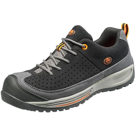 Nike Safety nike safety shoes shoes for yourstyles