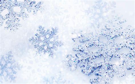 christmas wallpaper with snow christmas snow wallpaper 183