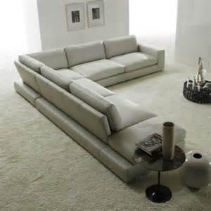 Sectional Sofas Uk Relax Luxury Leather Corner Sofa