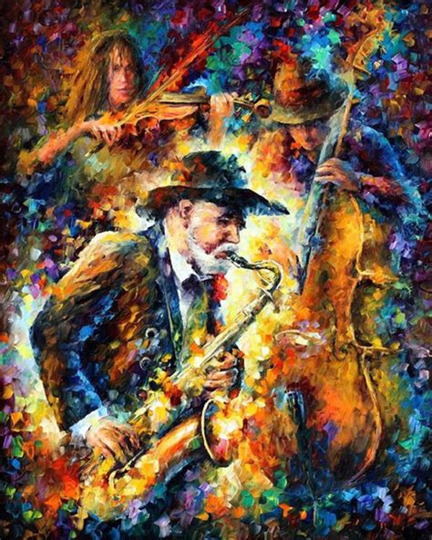 all painting free colourful paintings by leonid afremov enpundit
