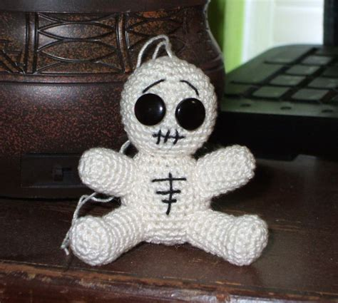design your own voodoo doll online 40 best voodoo dolls images on pinterest crochet dolls