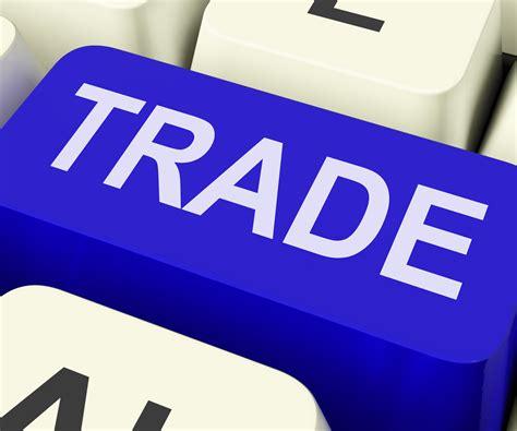 General Chair by Trade Licence Notice St Lucia Times News