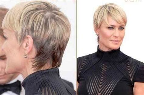 front and back pics og hait cut pixie haircuts brunette find hairstyle