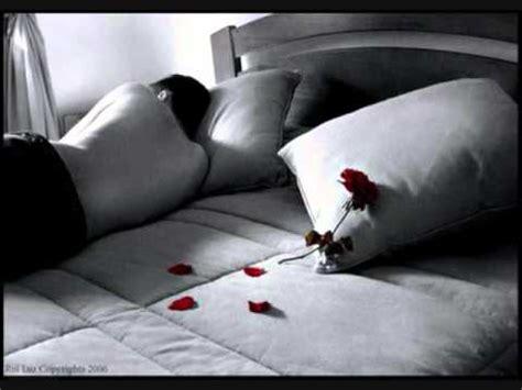 cama vacia cama vacia pignoise youtube