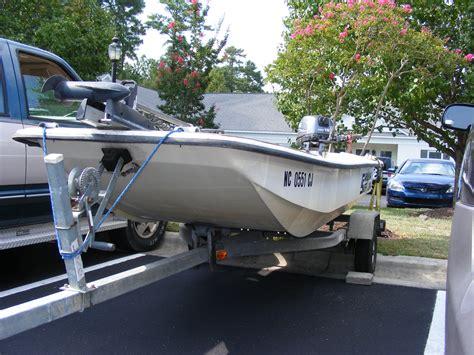 carolina skiff boat trailer carolina skiff j14 the hull truth boating and fishing
