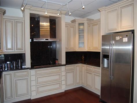 kitchen cabinet color schemes kitchen color schemes best layout room